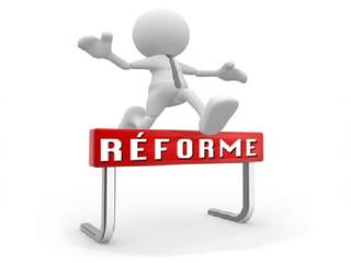 C'est dans l'AIR 128 (1) - Préconisation d'une réforme globale des impôts locaux par le CESE