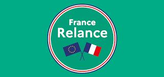 C DANS L'AIR N°151 : Le plan « France relance » inquiète les élus