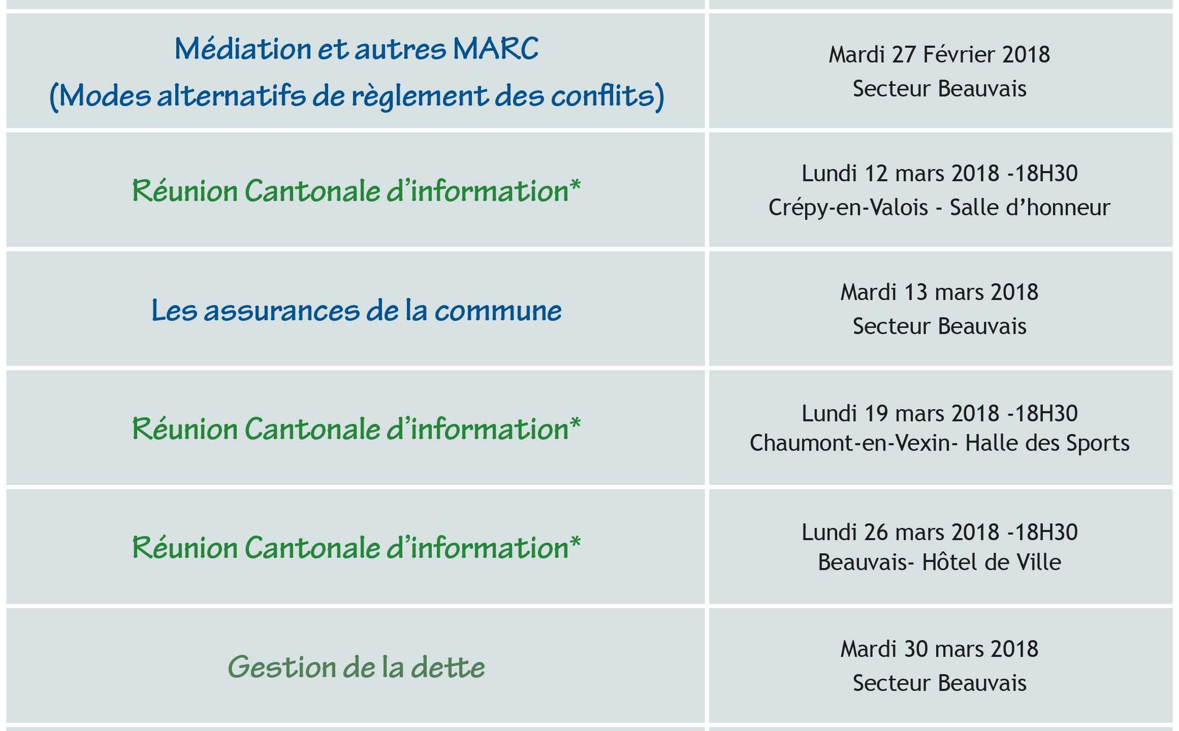 Synthèse_Programme_1er_semestre_2018_-3
