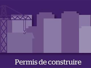 C DANS L'AIR N°144 : -Dématérialisation de l'application du droit des sols au 1er janvier 2022