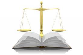 COTE COUR/PARLEMENT N°153 : PRECISIONS SUR LE RECRUTEMENT DES SECRETAIRES DE MAIRIE