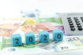 C DANS L'AIR N° 150 :  projet de loi de finances rectificative pour 2020