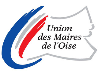 POINT DE SITUATION DU 27 AVRIL 2020