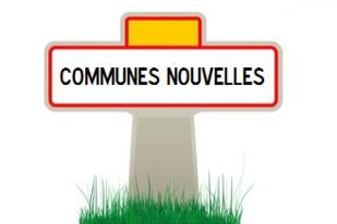 A LA UNE N°141 : ADOPTION DE LA PROPOSITION DE LOI SUR LES COMMUNES NOUVELLES