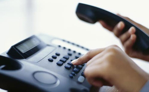 Telefoe-Vivo-Fixo-Atendimento