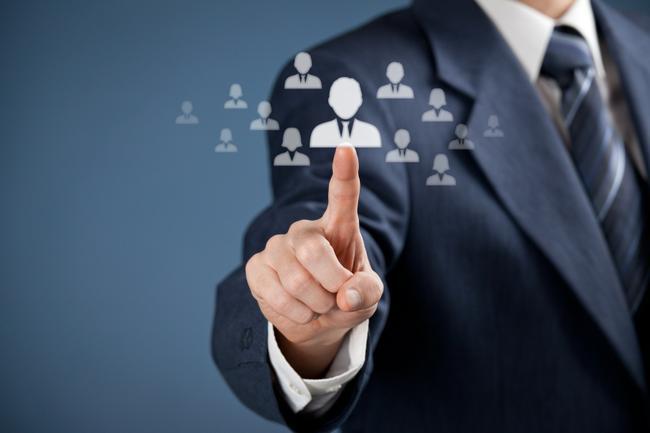 las-12-mejores-herramientas-para-la-gestion-de-clientes