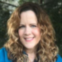 Karen_Blending_Souls_Headshot_–_Version_