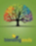 LogoWebfinal.png