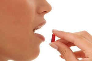 anticonceptivo.jpg