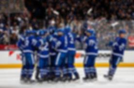 hockey picture 2.jpg