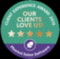 Client-Experience-Award-digital-badge.pn
