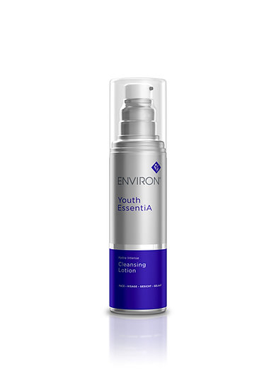 Youth EssentiA® Hydra-Intense Cleansing Lotion