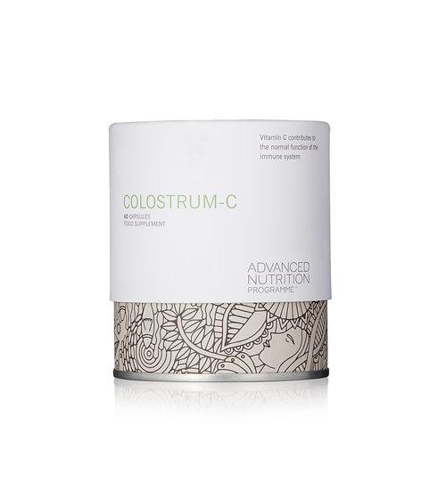 Advanced Nutrition Programme Colostrum-C