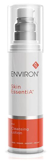 Skin EssentiA® Mild Cleansing Lotion