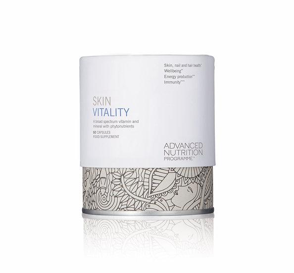 Advanced Nutrition Programme Skin Vitality