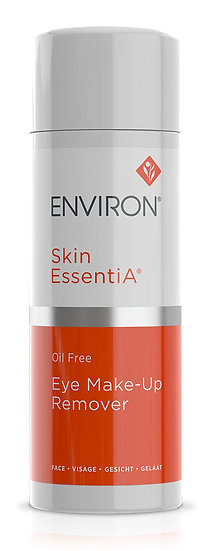 Skin EssentiA® Oil Free Eye Make-Up Remover