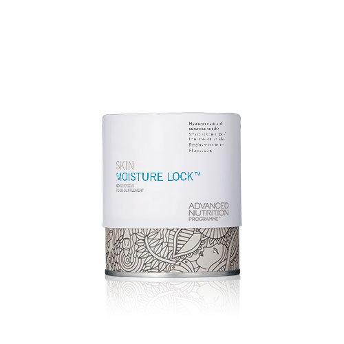 Advanced Nutrition Programme Skin Moisture Lock™