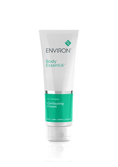 Body EssentiA®  Contouring Cream