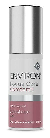 Focus Care™ Comfort+ Vita-Enriched Colostrum Gel