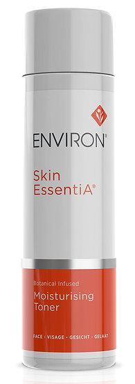 Skin EssentiA® Botanical Infused Moisturising Toner