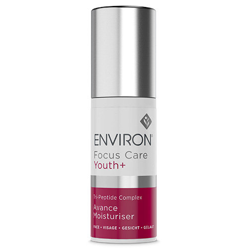 Focus Care™ Youth+ Tri-Peptide Complex Avance Moisturiser