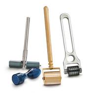 Environ Skincare Instruments+ Range