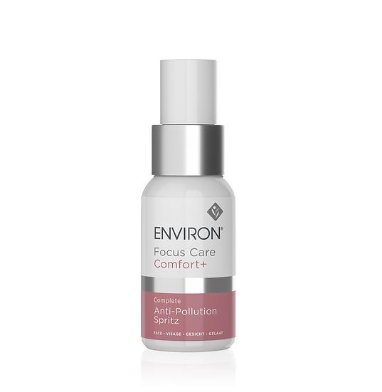 Focus Care™ Comfort+ Complete Anti-Pollution Spritz