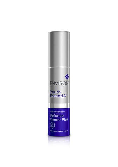 Youth EssentiA® Antioxidant Defence Cremè Plus