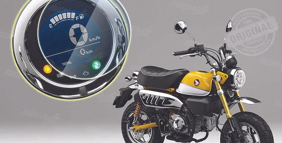 Honda Monkey 125-2018