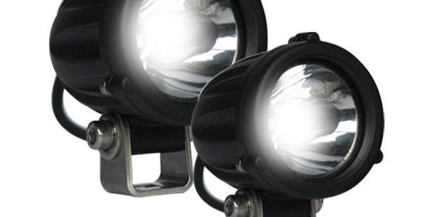 C2 Compact Foglight