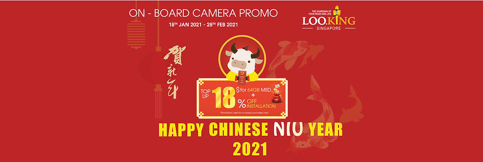 CNY 2021 Promo-01.jpg