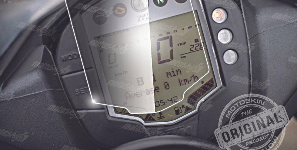 KTM RC390 / Duke 390