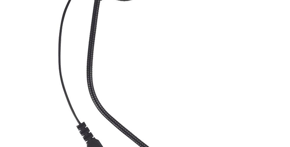 L1-M Bluetooth Headset Intercom