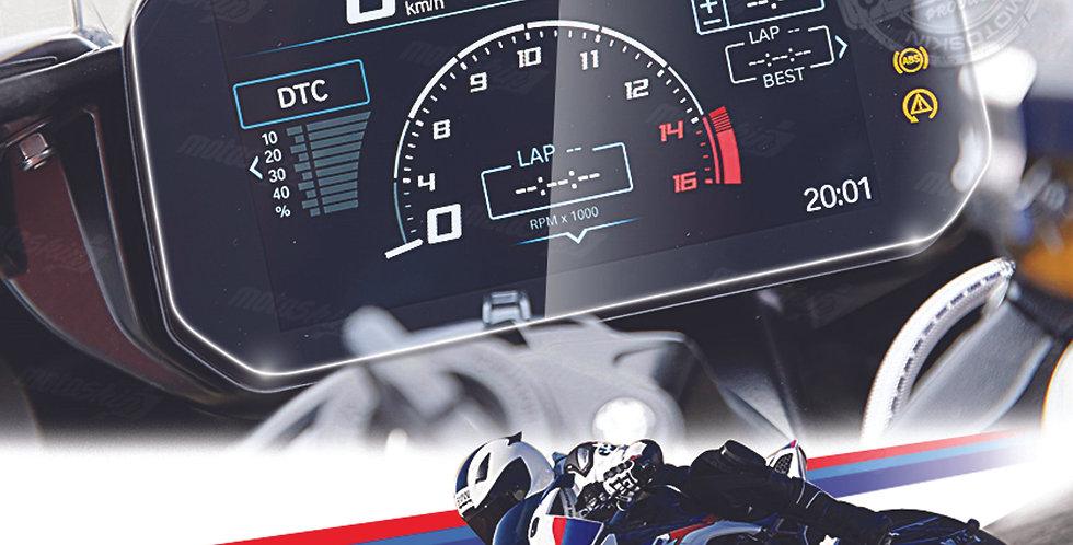 BMW S1000RR - 2019