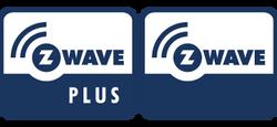 z-wave_service_providers_technical_certification