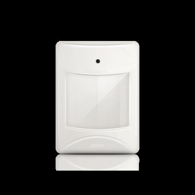 My Clever Home PIR Sensor