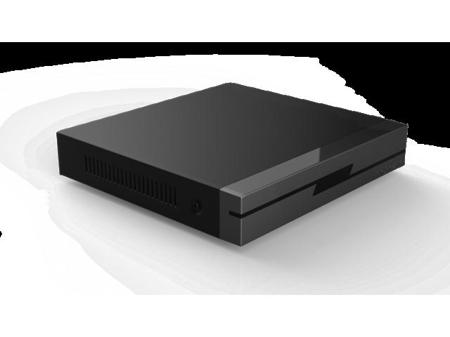NVR1-640x480