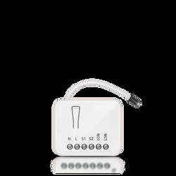Zipato-MicroModule-Motor-Controller-02-Bent-Antenna