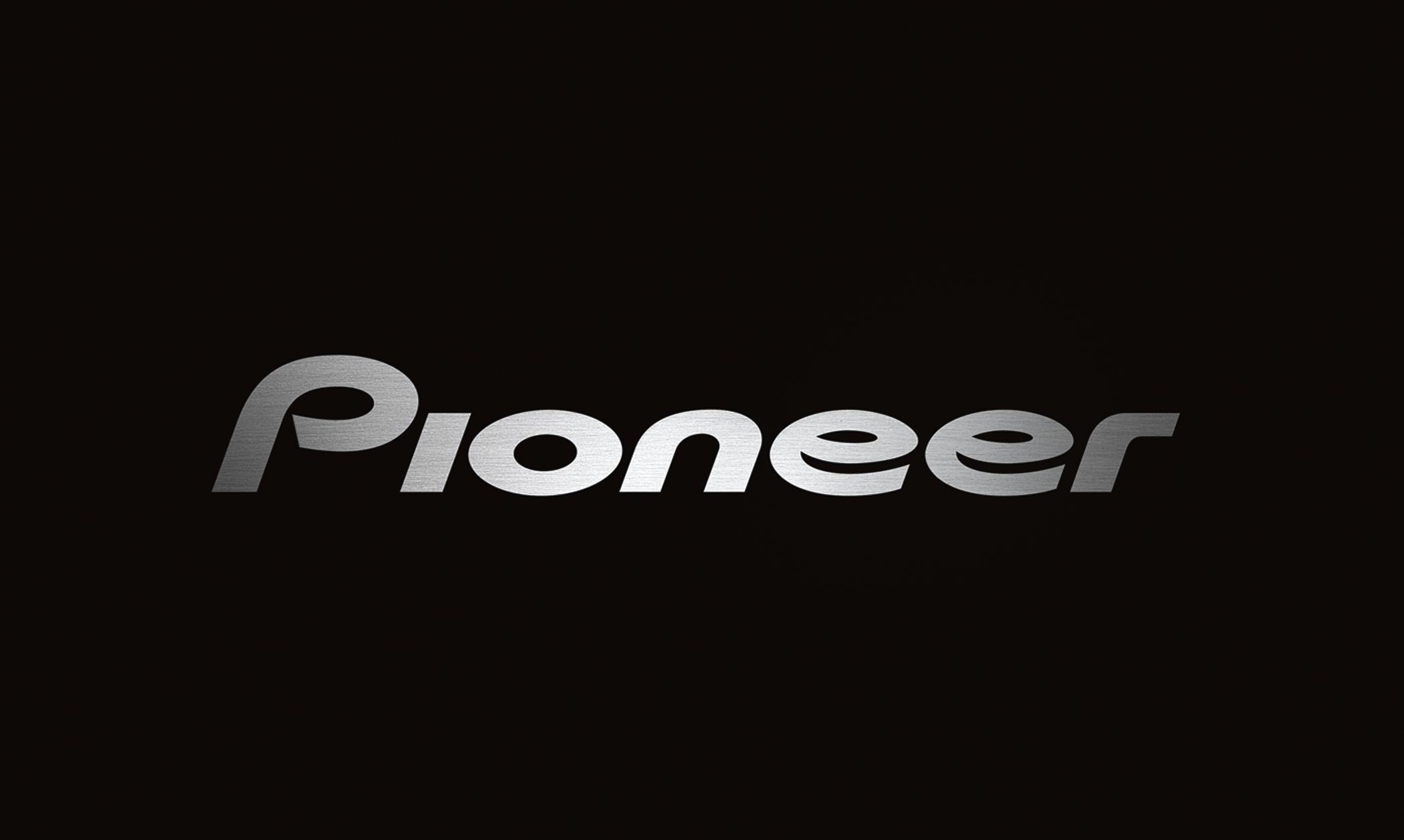 Pioneer_Logo_Kuro