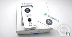 Test-du-portier-video-IP-DoorBird01-570x300
