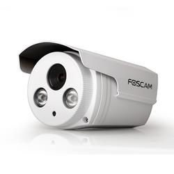 Foscam-FI9903PW-Camera-1080p-PlugPlay-Outdoor-Wired-IP-Night-Vision-White_1774951_dac75de799c46b1bf5