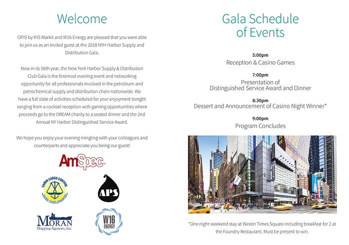 Program NY Harbor Gala - 2018.png