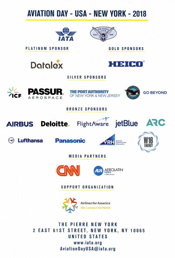 IATA Program - 2018.png