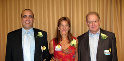 2007 Inductees