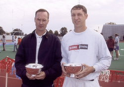 2003 Inductees