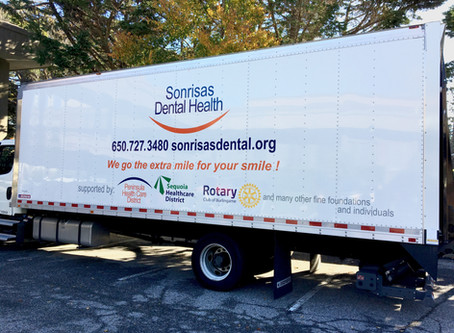 How Sonrisas Dental Health is Working to Alleviate the Oral Health Crisis Among Farmworkers