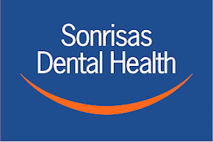 Sonrisas Dental Health and Samaritan House Collaborate to Reach More Underserved Dental Patients