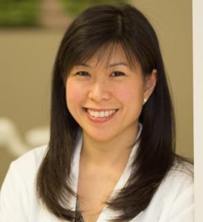 Announcing Dr. Bonnie Jue as CEO of Sonrisas Dental Health