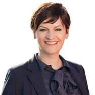 Helena Popovic