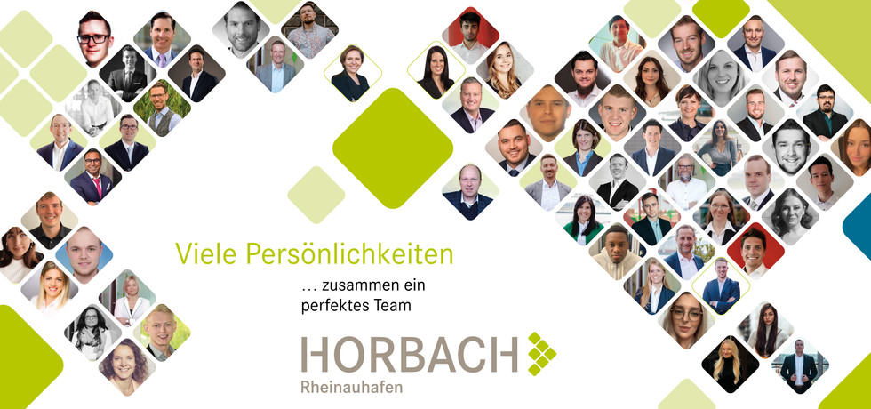 Horbach-Rheinauhafen-Mitarbeiter.jpg